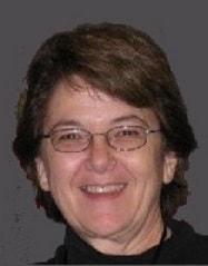 Marie Benesh
