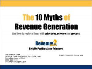 the-10-myths