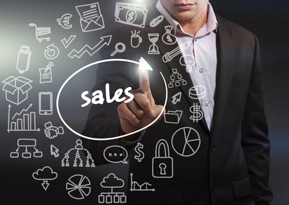 Quiz: What is the Operational Definition of Selling?