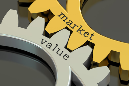Buyers Determine Your Value from the Sales Experience