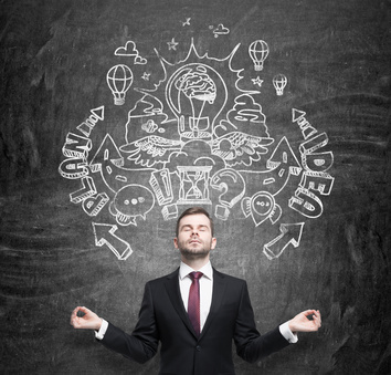 CLASSIC – Thought Leadership is a Business Strategy