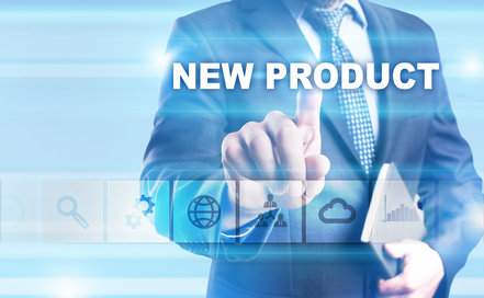 CLASSIC – How Do You Launch New Products into the Market?