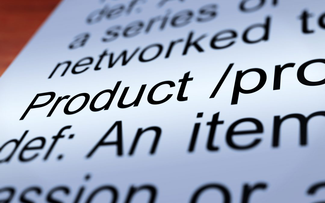 When Do Products Really Sell Themselves?