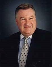 Rick McPartlin