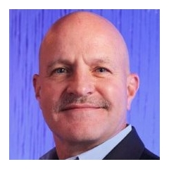 Rick Stoddard